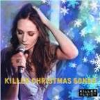 Killer Christmas Songs
