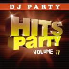 Hits Party, Vol. 11