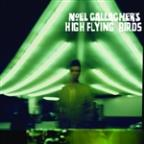 Noel Gallagher's High Flying Birds (Deluxe Edition)