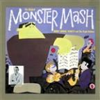 Original Monster Mash