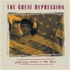 Great Depression: American Music in the '30s