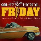 Old School Friday: More Music From Friday