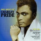 Best Of Charley Pride: Crystal Chandeliers