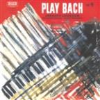 Bach: Play Bach, No. 1