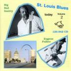St. Louis Blues Today, Vol. 2