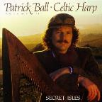 Celtic Harp Vol. 3: Secret Isles