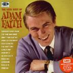 Very Best of Adam Faith