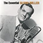 Essential Glenn Miller