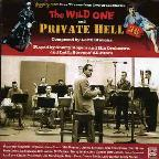Wild One/Private Hell