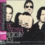 Essential Mercury Rev: Stillness Breathes 1991-2006