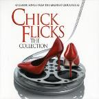 Chick Flicks: The Collection