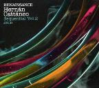 Cattaneo,Hernan Vol. 2 - Sequential