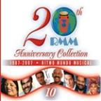 RMM 20th Anniversary Collection Vol.10