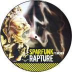 Rapture/Blazin Jazz
