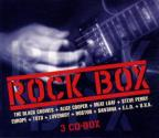 Rock Box