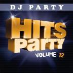 Hits Party, Vol. 12