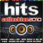 Hits Collection 2010