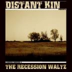 Recession Waltz