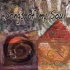 Shirei Nafshi: Songs of My Soul