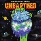 Unearthed: Celebrating 10 Years of Independence