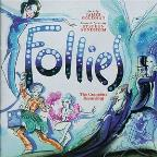 Follies / 1998 Cast