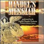 Handel: Messiah (Highlights) / Somary, Price, Diaz, et al