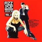 Fizz Pop Modern Rock Vol. 2