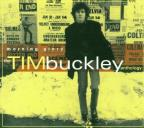 Morning Glory: The Tim Buckley Anthology