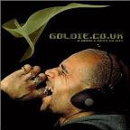 Goldie.Co.U.K.: A Drum & Bass DJ Mix