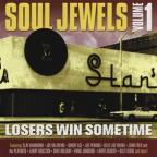 Soul Jewels 1: Losers Win Sometimes