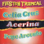Fieston Tropical