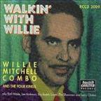 Walkin With Willie