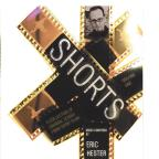 Shorts: A Collection of Film Scores, Vol. 1