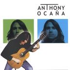 Anthony Ocaaa