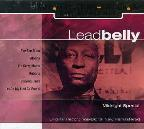 Collectors Edition-Leadbelly