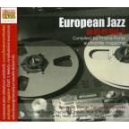 European Jazz In Hi Fi III