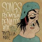 Songs from the Penalty Box, Vol. 6