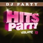 Hits Party, Vol. 13