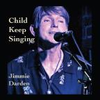 Child Keep Singing