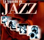 Les Plus Grands Moments du Jazz, Vol. 1