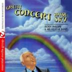 Great Concert In The Sky (Digitally Remastered)