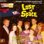 Lost in Space, Vol. 2
