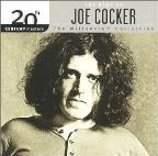 20th Century Masters - The Millennium Collection: The Best of Joe Cocker