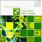 House De Luxe - Mix By G-dubs