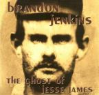 Ghost of Jesse James