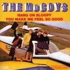 Hang on Sloopy/You Make Me Feel So Good