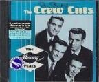Best of the Crew Cuts, The Mercury Years