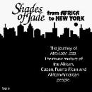 From Africa To New York, Vol. 6