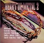 Heart Of Metal 2