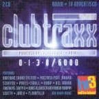 Hr3-Clubtraxx
